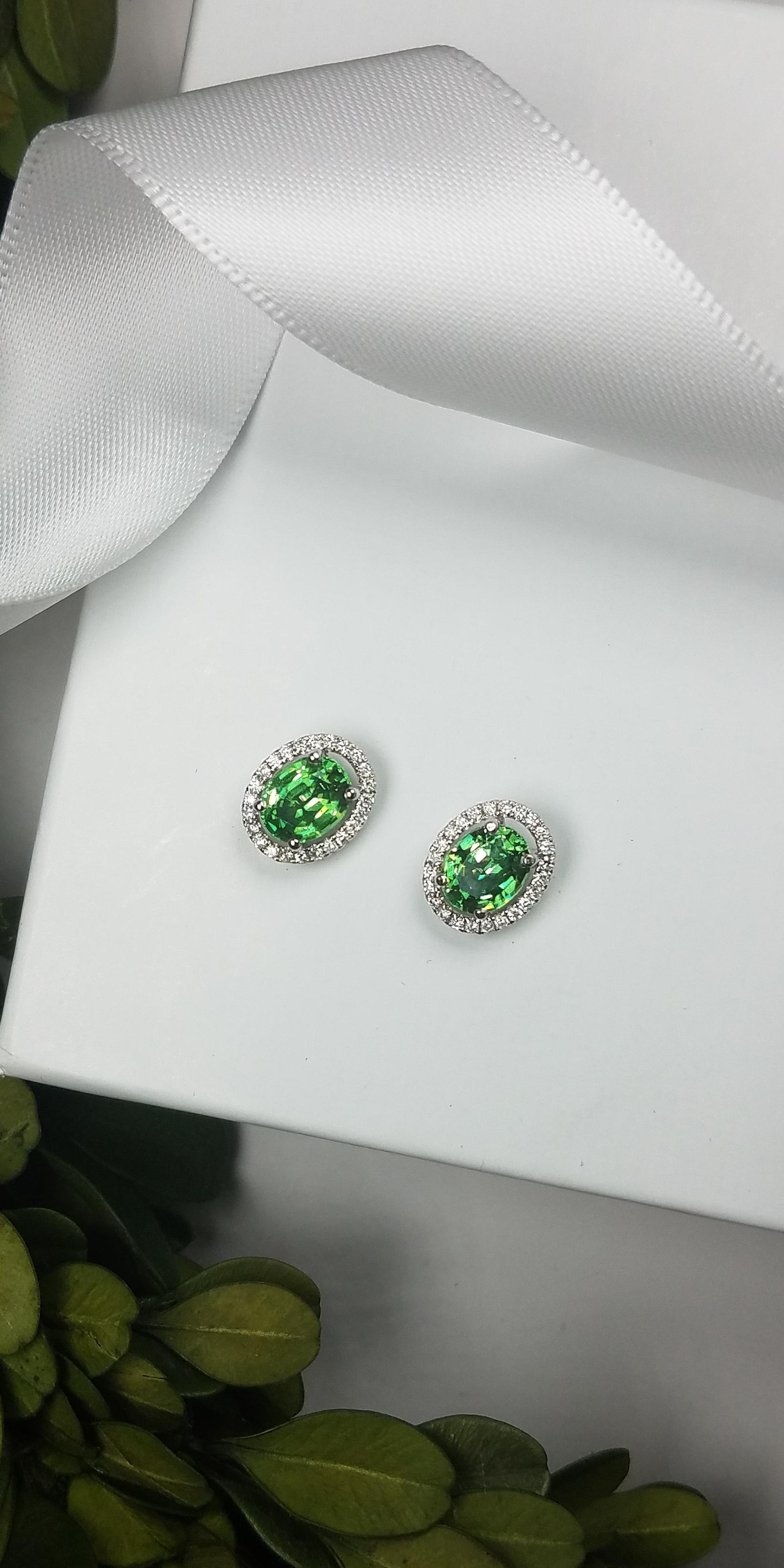tsavorite_earrings_redford_jewelers_holiday_2018.jpeg