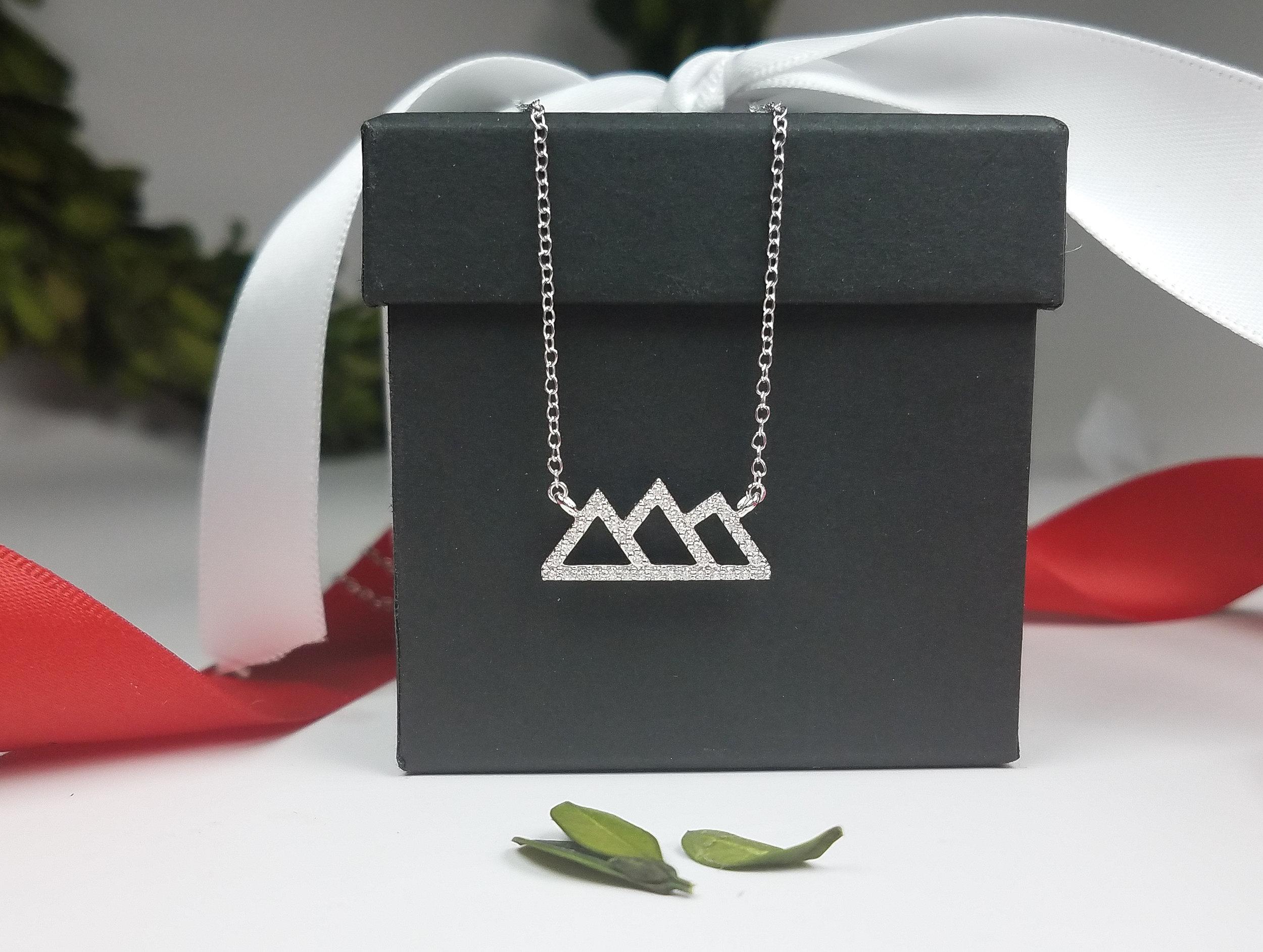diamond_mountain_necklace_redford_jewelers_holiday_2018.jpeg