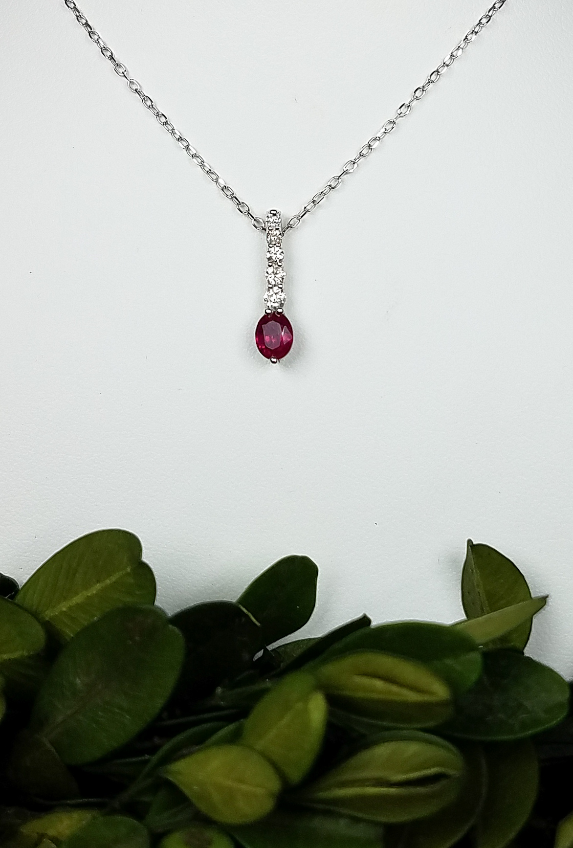 ruby_drop_pendant_redford_jewelers_holiday_2018.jpeg
