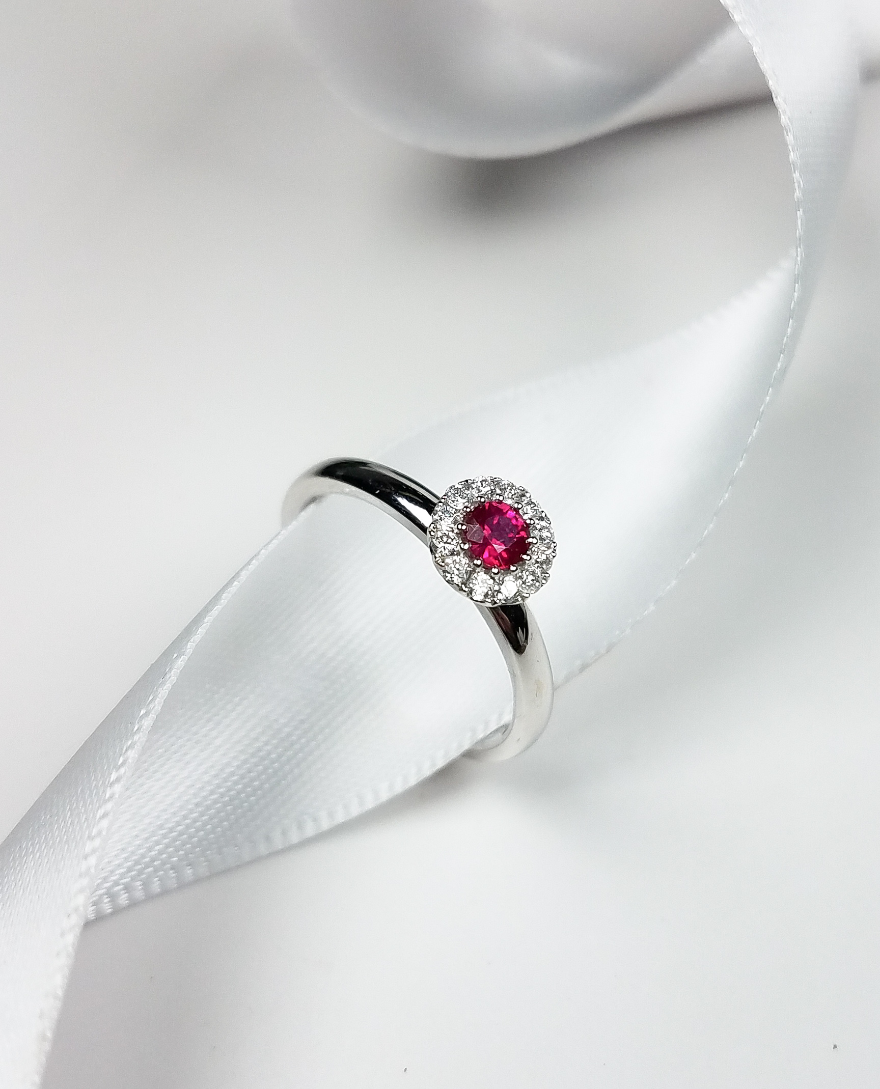 small_ruby_halo_ring_redford_jewelers_holiday_2018.jpeg