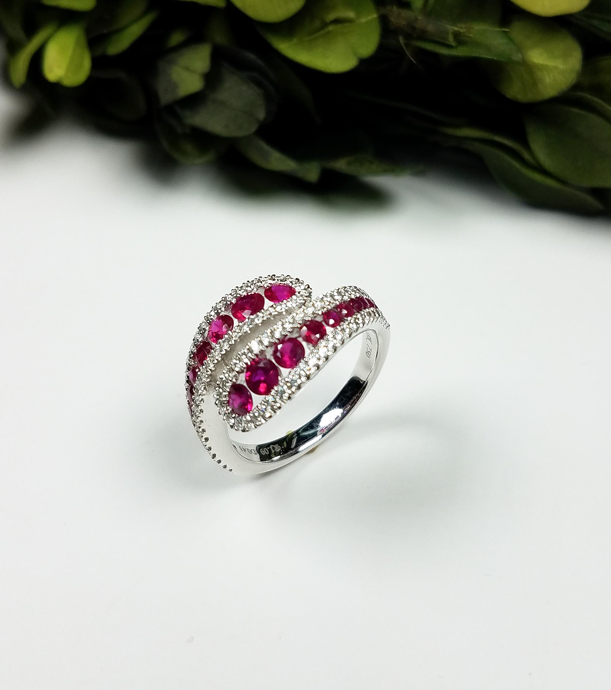 ruby_diamond_band_2_redford_jewelers_holiday_2018.jpeg