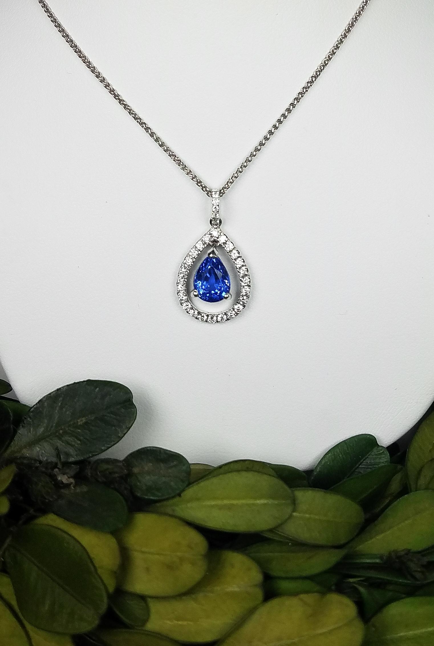 pear_shape_sapphire_pendant_redford_jewelers_holiday_2018.jpeg