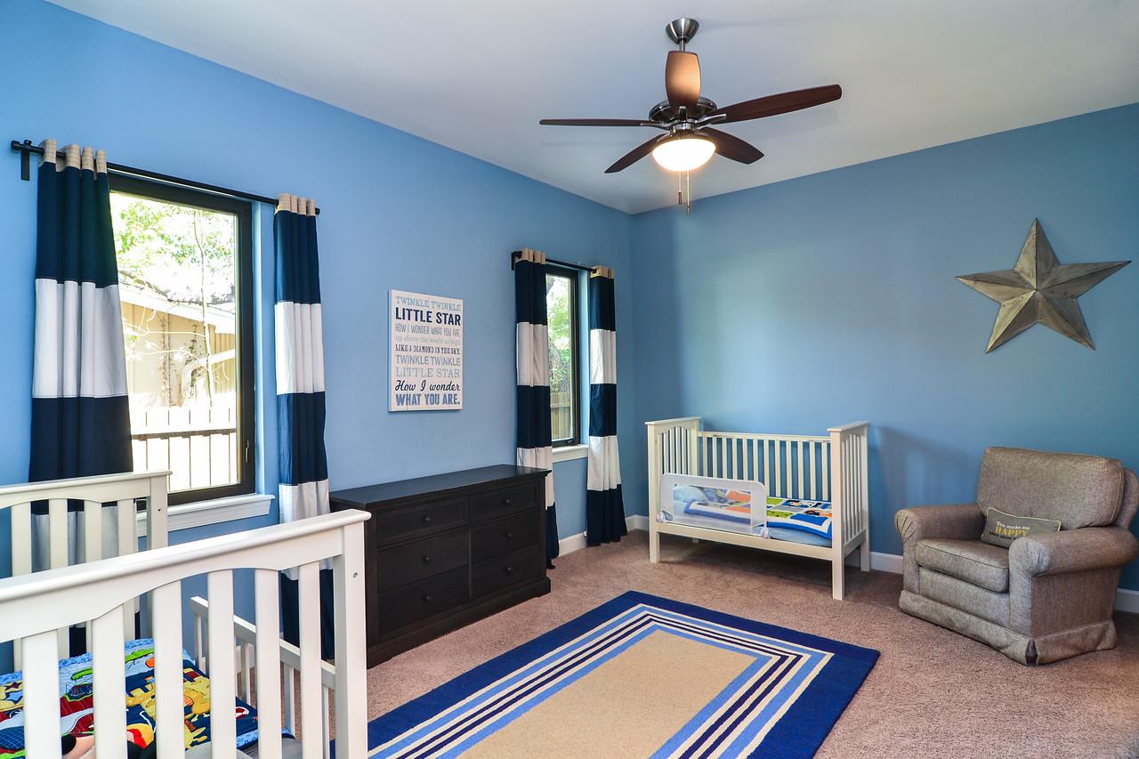 bedroom2-X2.jpg