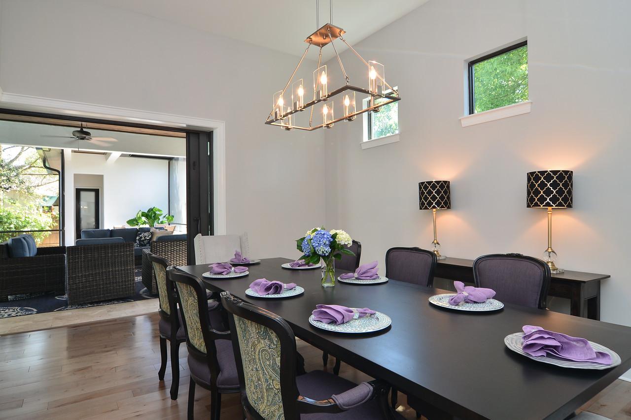 dining view-X2.jpg