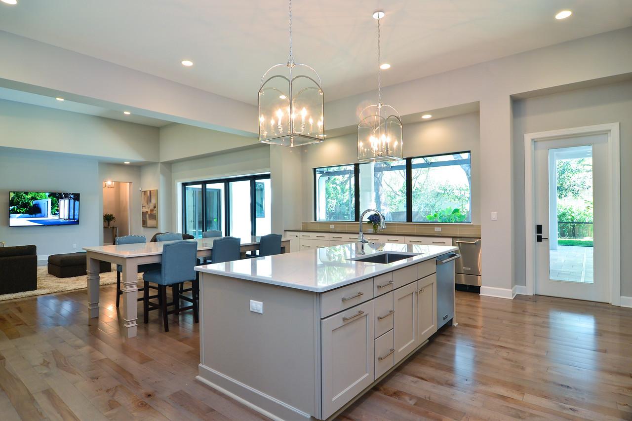 kitchen living-X2.jpg