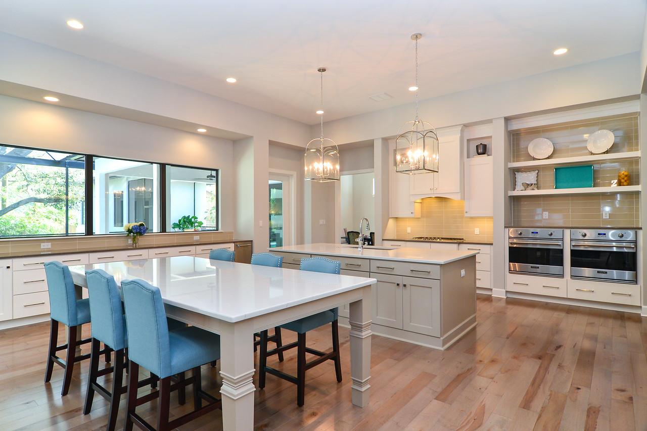 kitchen1-X2.jpg