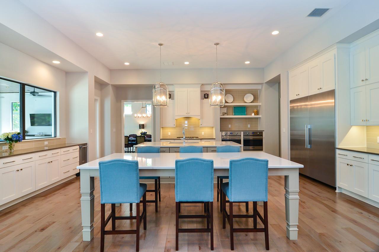 kitchen3-X2.jpg