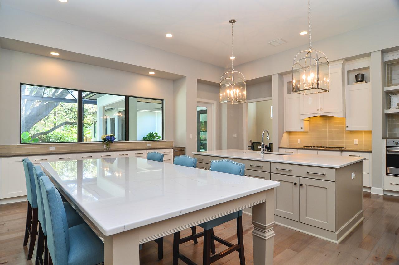 kitchen4-X2.jpg