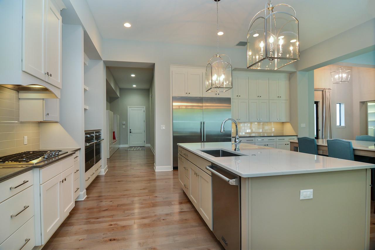 kitchen6-X2.jpg