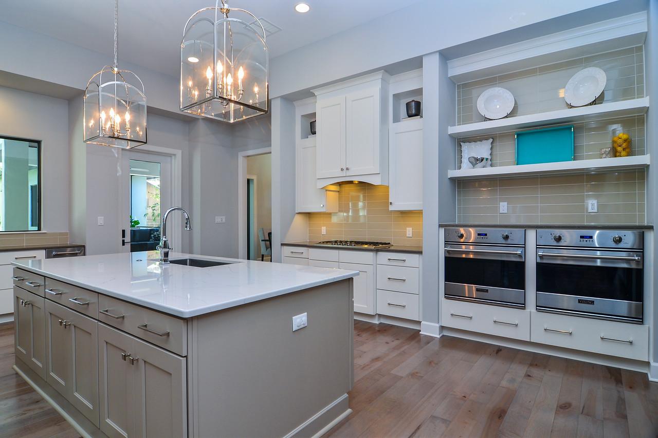 kitchen7-X2.jpg