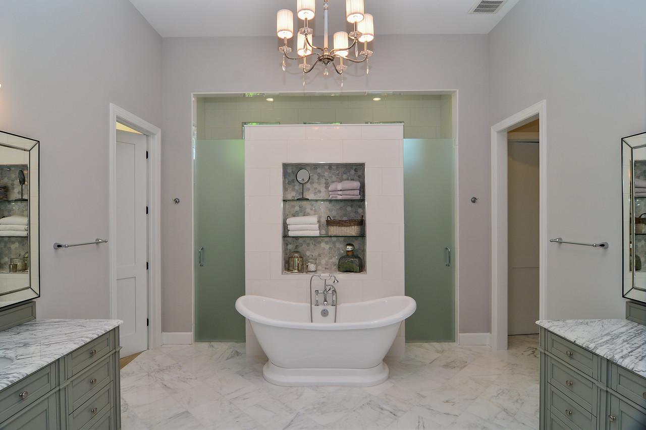 master bath1-X2.jpg