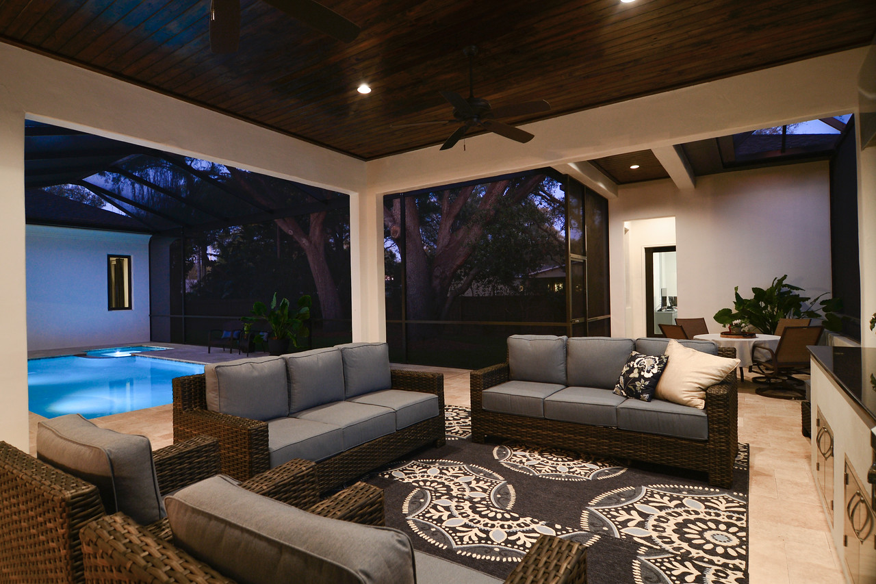 patio pool twilight2-X2.jpg