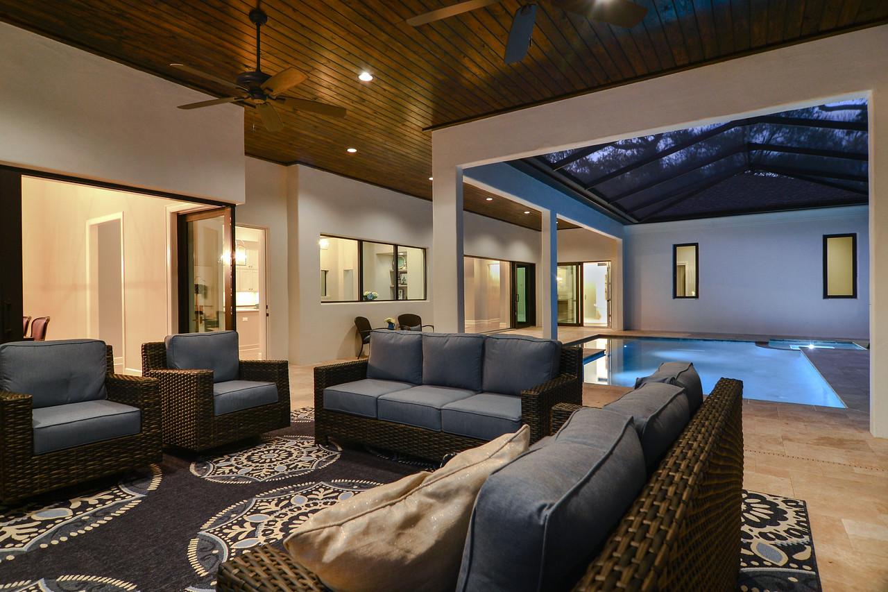 patio pool twilight-X2.jpg