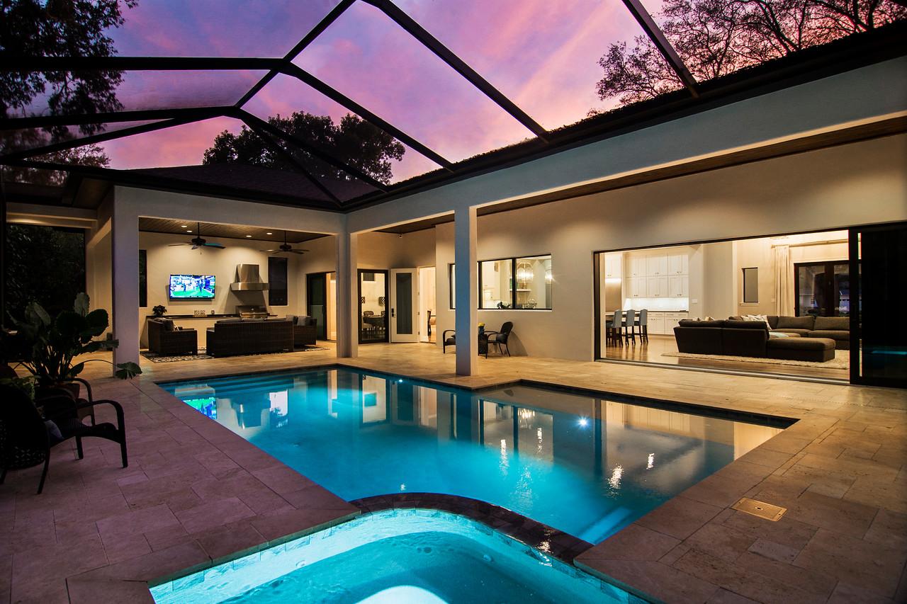 pool twilight1-X2.jpg