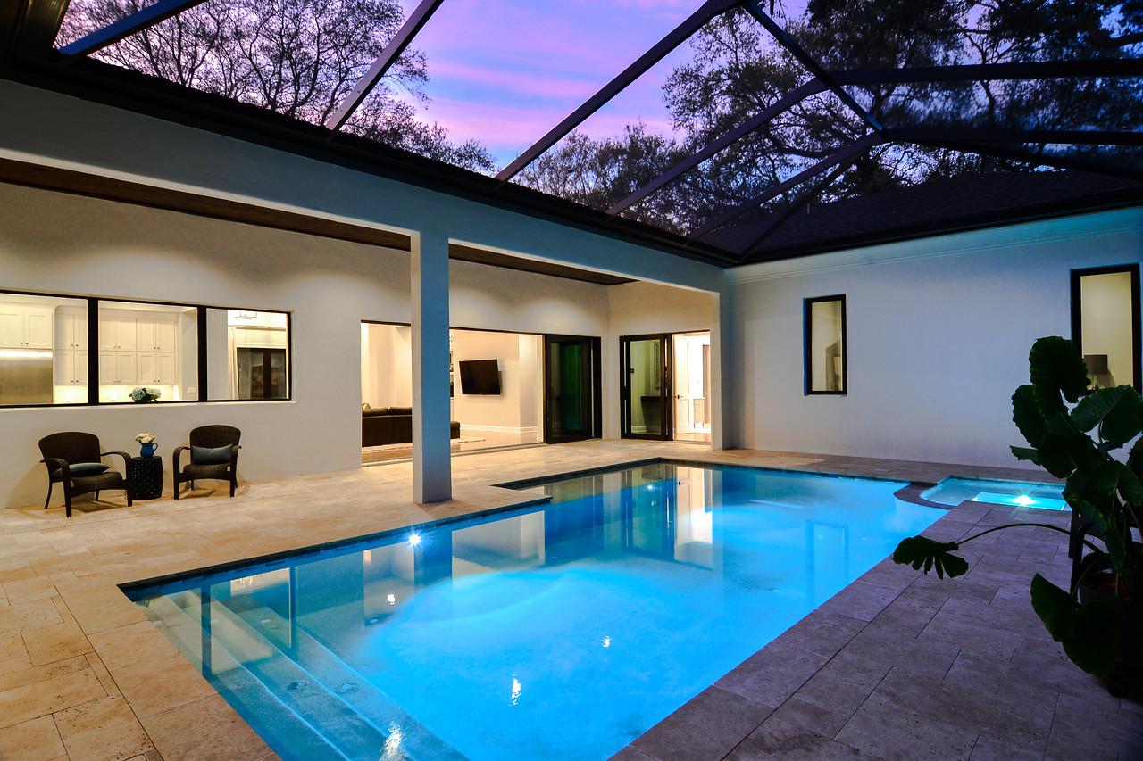 pool twilight4-X2.jpg