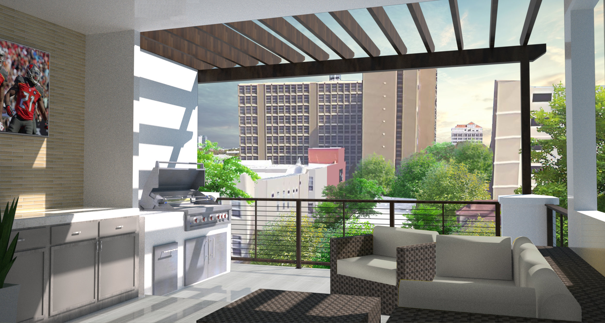 New Balcony Render.jpg