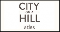city_on_a_hill.png