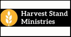 HarvestStandMinistries.png