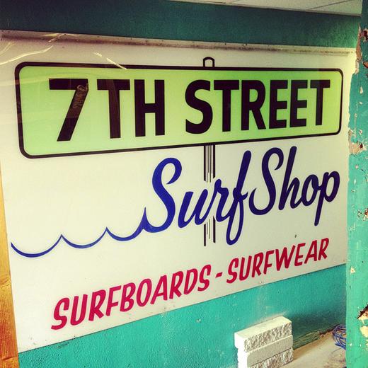7thStreet-VintageSign.jpg