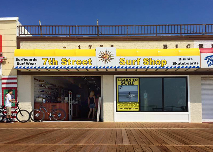 7thStSurfshop-Boardwalk.jpg