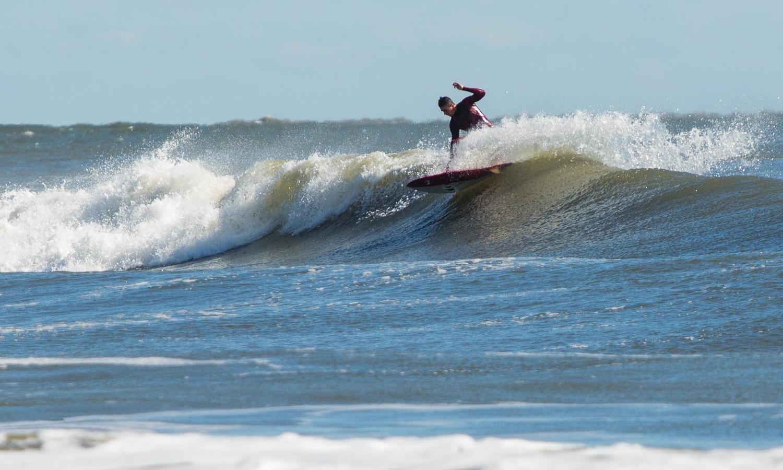 JohnDupont-SurfingOC.jpg