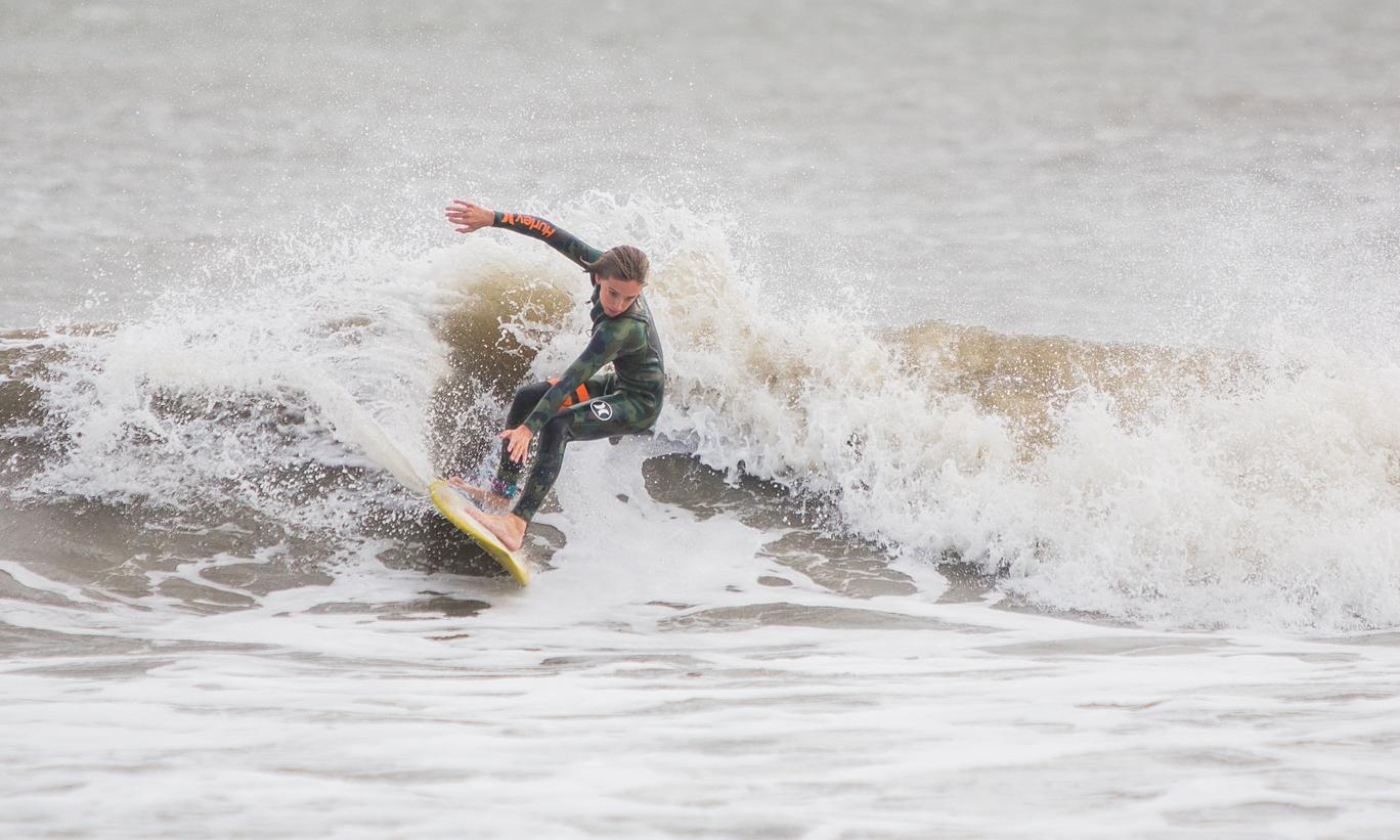 JasonStein-Surfing.jpg
