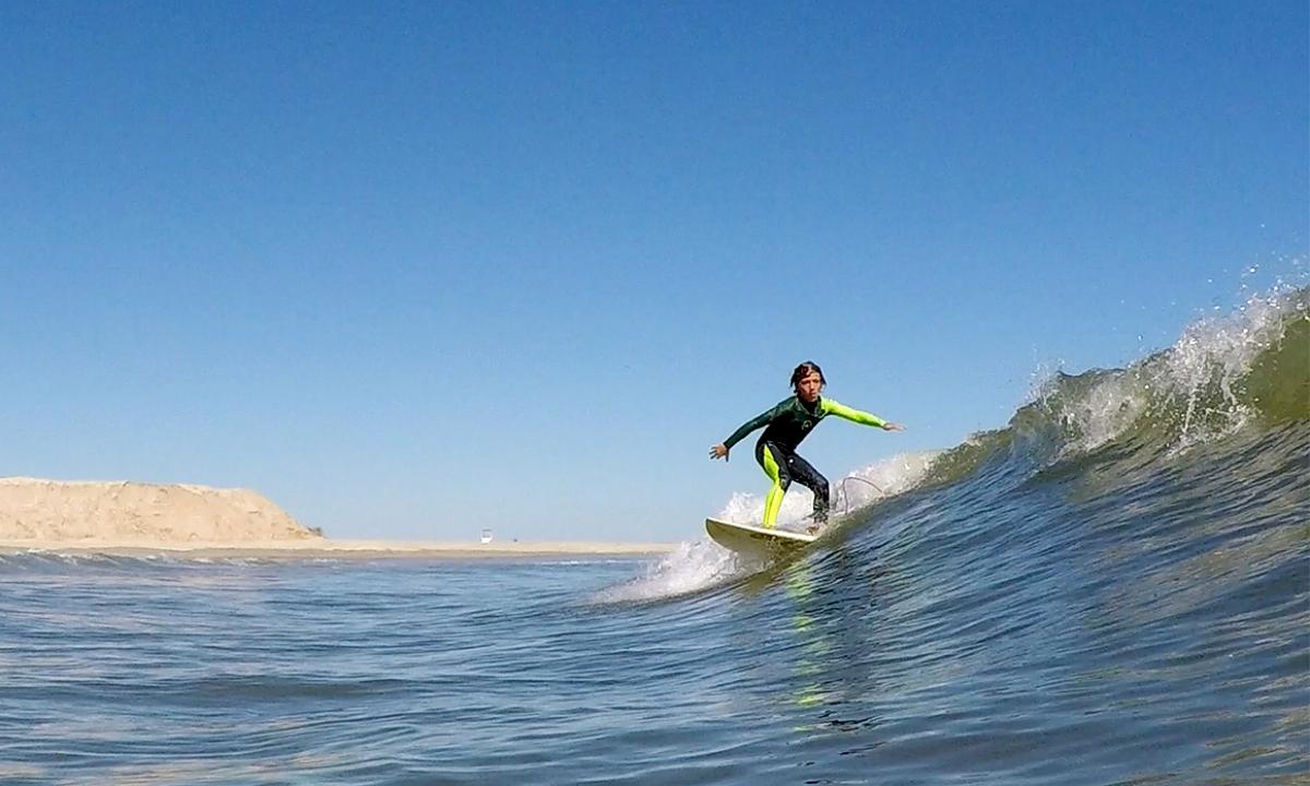 OwenDunn-Surfing.jpg