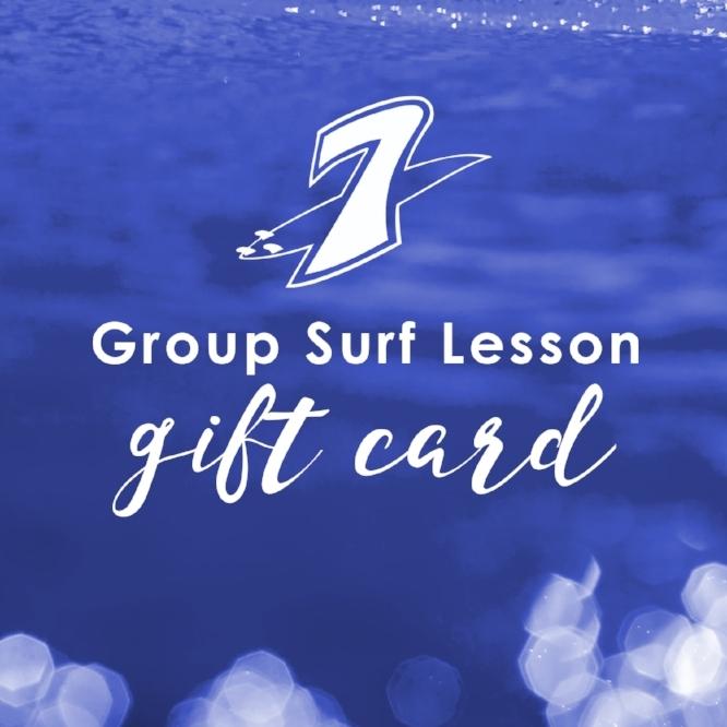 Group-Surf-Lesson-Gift-Card.jpg