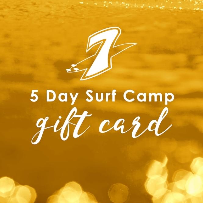 Surf-Camp-Gift-Card.jpg