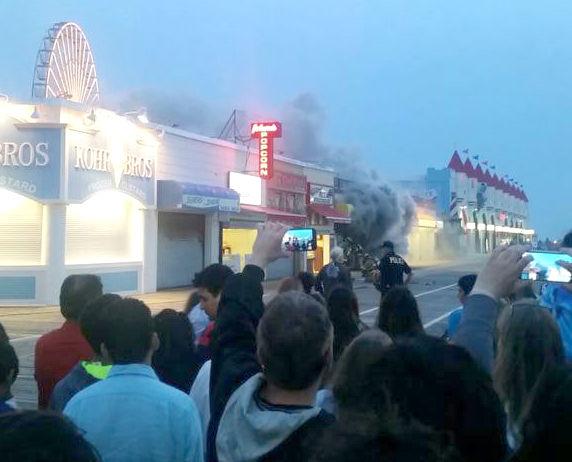 boardwalk fire.jpg