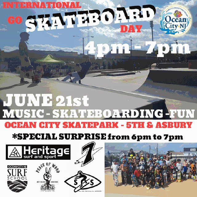 #goskateboardingday #gogetit