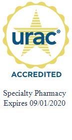 URAC Seal.jpg