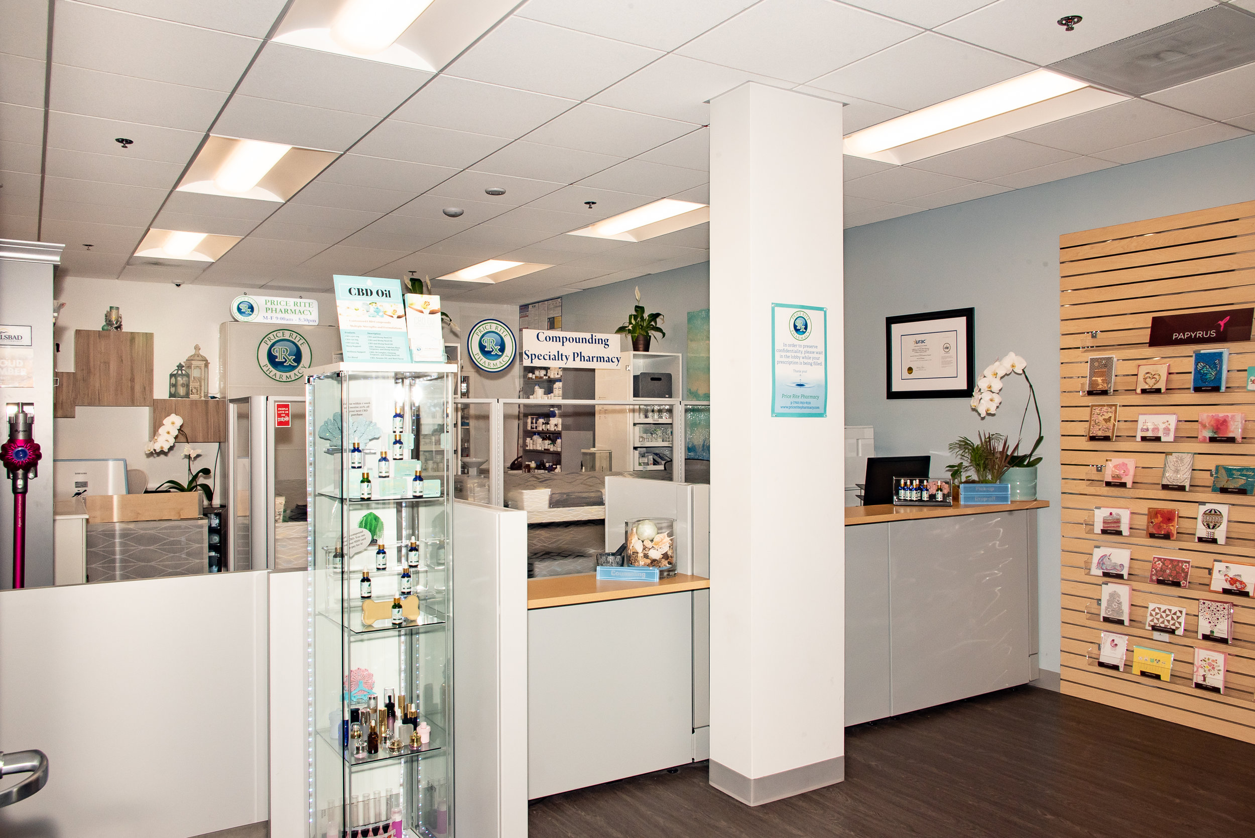 Pharmacy inside.jpg