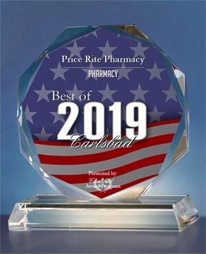 Best Pharmacy in Carlsbad 2019