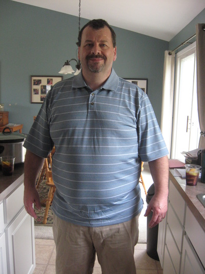 Virtual Gastric Band Hypnosis Weight Loss