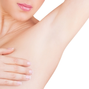 Laser Hair Removal Medical Aesthetics of the Hudson Valley