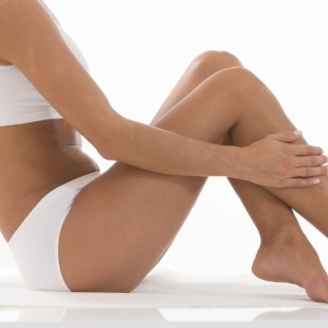 Body Cosmetic Procedures Medical Aesthetics of the Hudson Valley