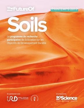 TFO-Soils image.jpg