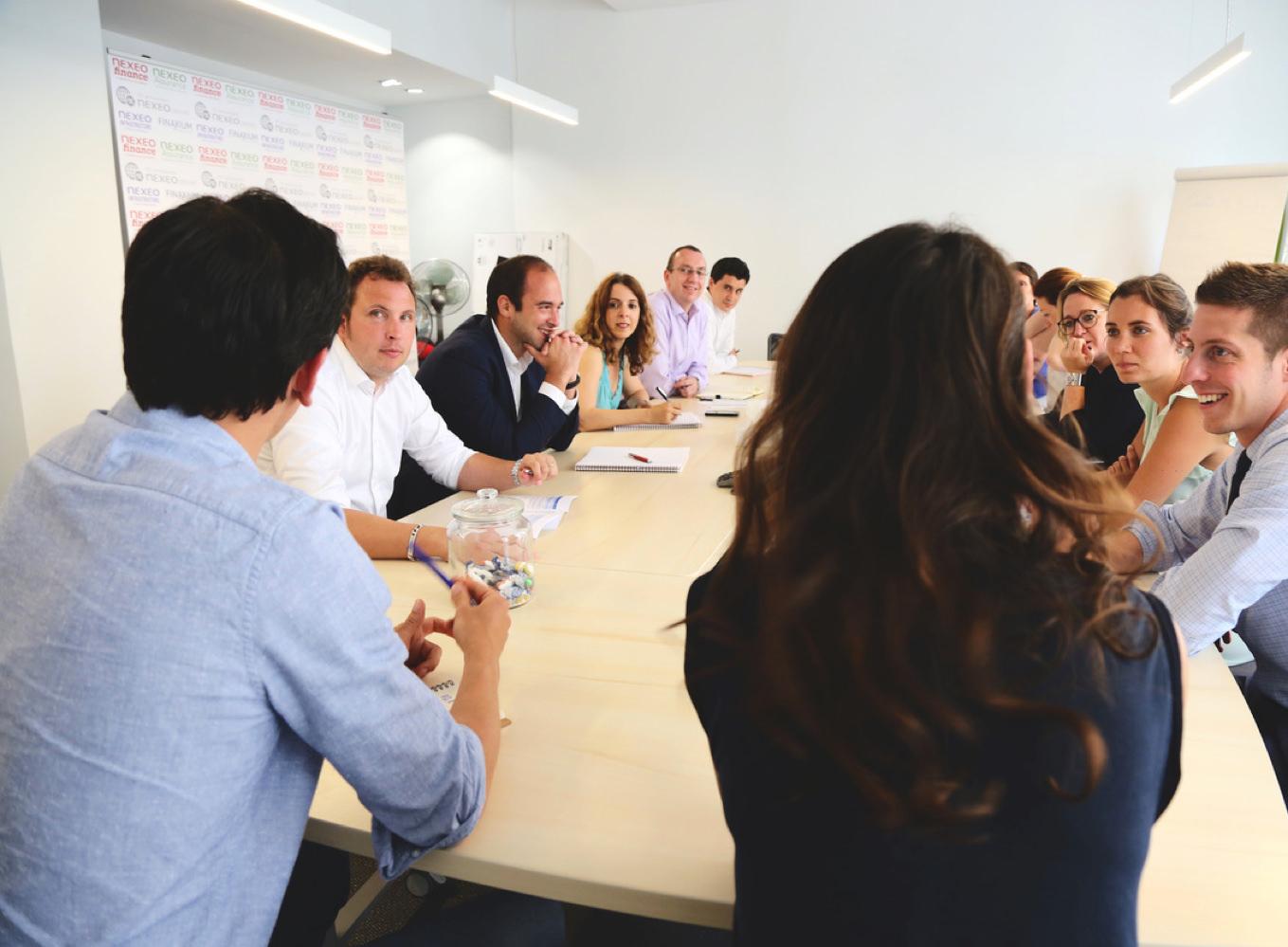 Working Group SoScience.jpg