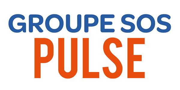 logo-pulse.jpg