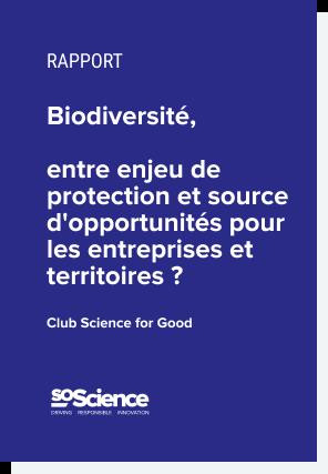 Dossier biodiversité.png