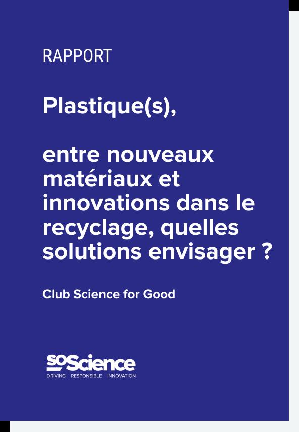 Dossier-plastiques.png
