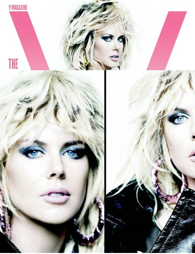 V magazine copy.png