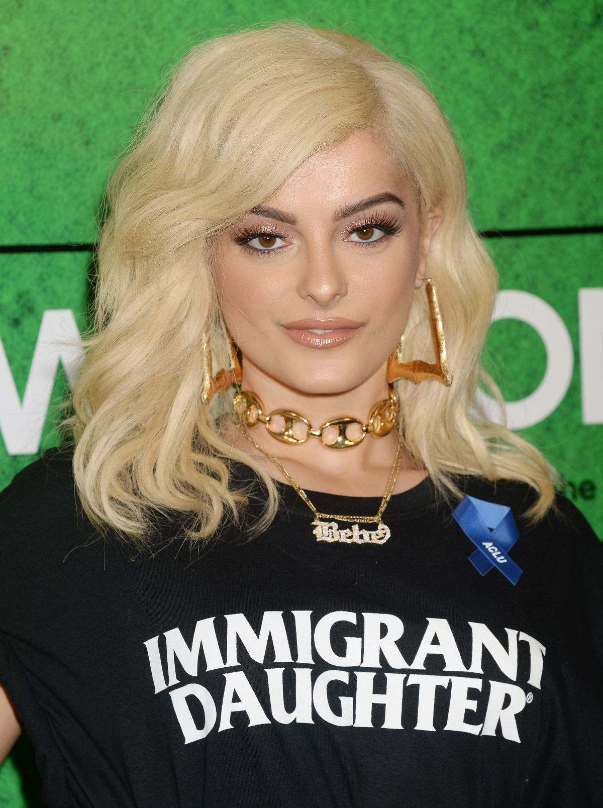 bebe-rexha-at-zedds-welcome-aclu-benefit-concert-in-los-angeles-april-03-2017_104081845.jpg