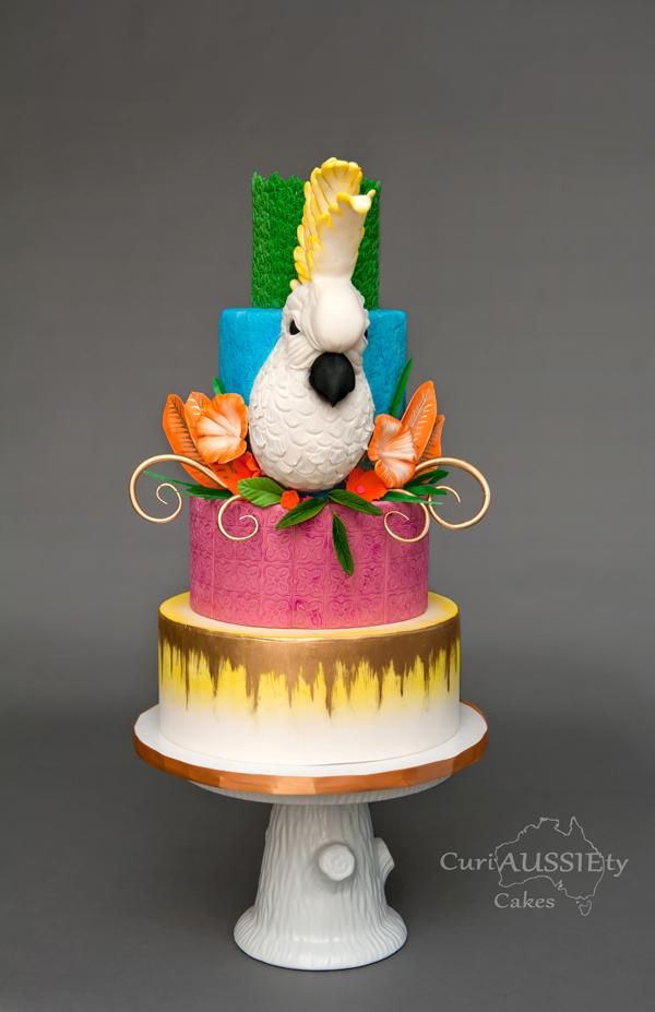 x-sharon-spradley-curiaussietycakes-seasonal-celebration-summer-2.jpg