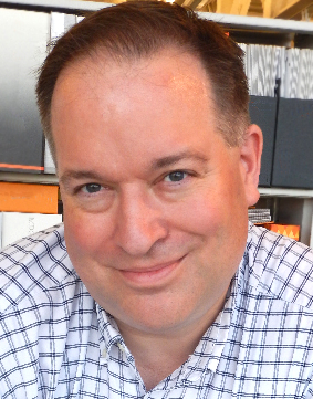 Derek Aimonetto