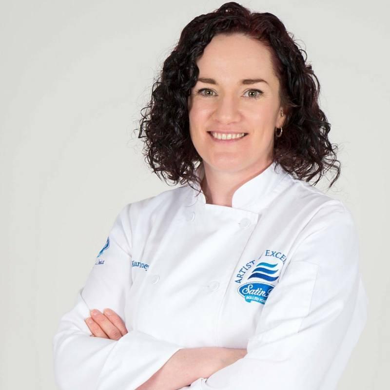 Karen Keaney