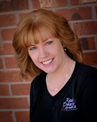 Beth Fahey