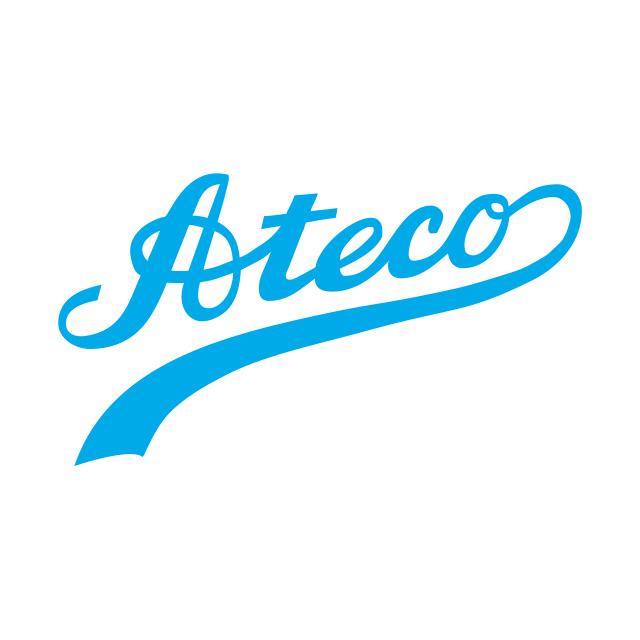 sponsorLogos_0004_Ateco_Vector 2.jpg