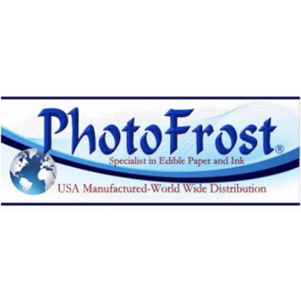 exhibitorLogos_0014_photoFrost.jpg